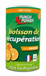 4YFjNNJPCjupload___Boisson-recup-orange