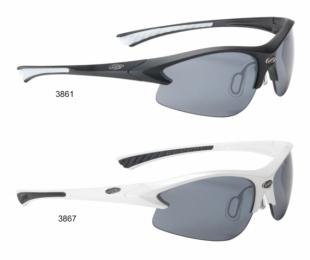 Lunettes de cyclisme   polarisées, photochromiques, transparentes... 1009dd9a5ce8