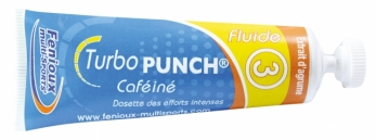 IogcdKAhWxupload___GEL FLUIDE TURBO PUNCH