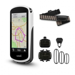 LLmCGW8eZlupload___garmin edge 1030 bundle