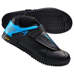 chaussure vtt nike