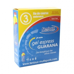 PnApxRCHolupload___gel-express-guarana-3-6sticks-S226