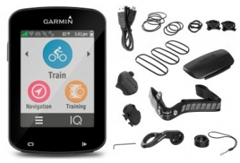 ZPiUZM4OOuupload___garmin_820_bundle