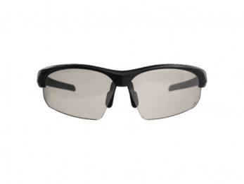 e67a416b4d Lunettes de cyclisme : polarisées, photochromiques, transparentes...