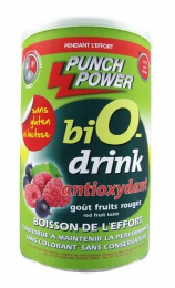 CxOjHPtSQyupload___Biodrink-antioxydant-fruits-rouges