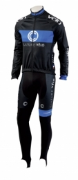 JQwh8IWvhyupload___maillot-hiver--bleue