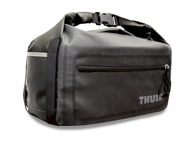 Thule Pack /'N Pédale Sacoche de Selle