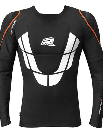 De Adulte Racer Gilet Protection Integral c351uTKlFJ