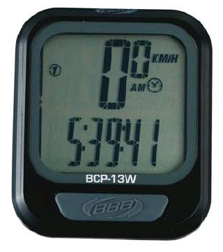 Bbb bcp-13w