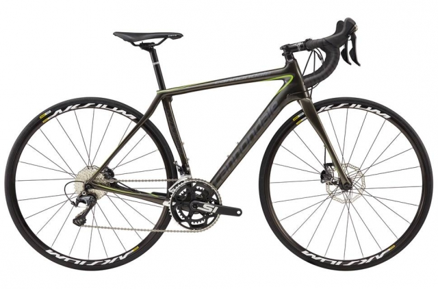 HfYjZo5y5Bupload___cannondale-synapse-carbon-ultegra-disc-2017-womens-road-bike-dark-grey-other-EV280323-7193-1